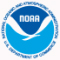 NOAA releases national catch share policy